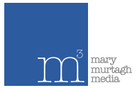 Mary Murtagh Media